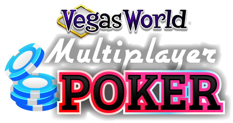 Vegas World Poker
