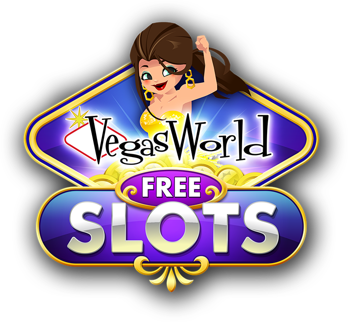 Free Play In Vegas
