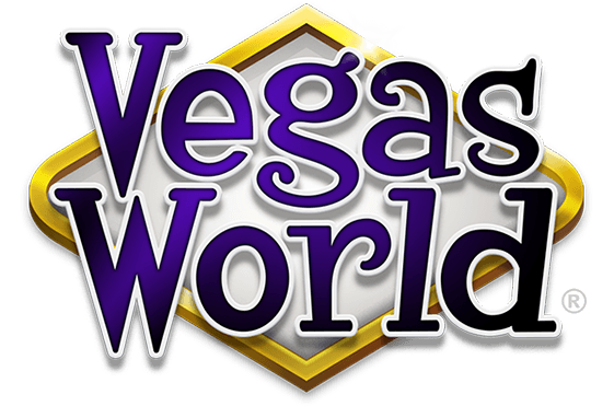 www casino games free online