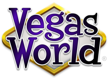 Vegasworld